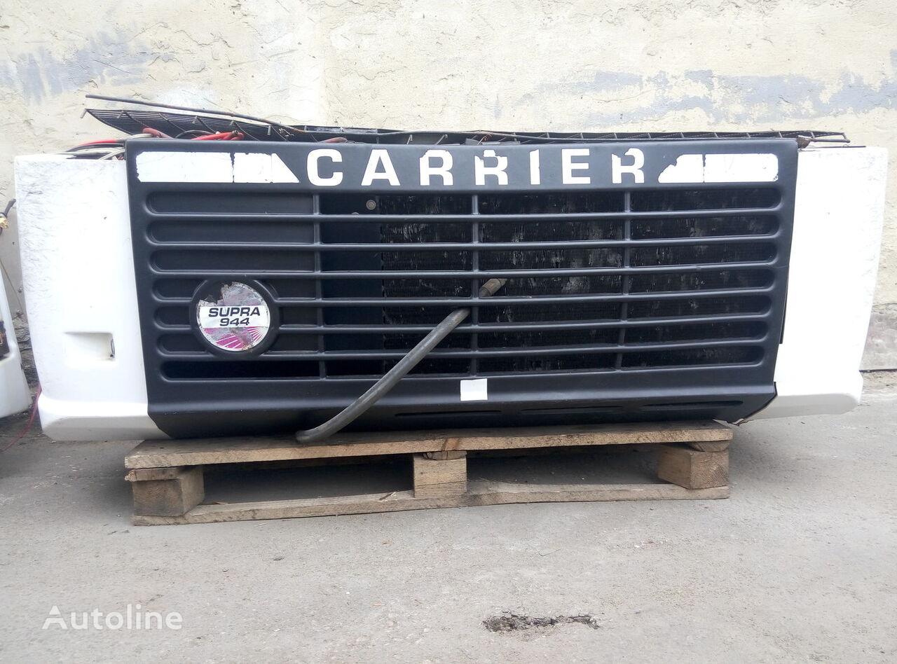 chladiaci agregat CARRIER - SUPRA 944