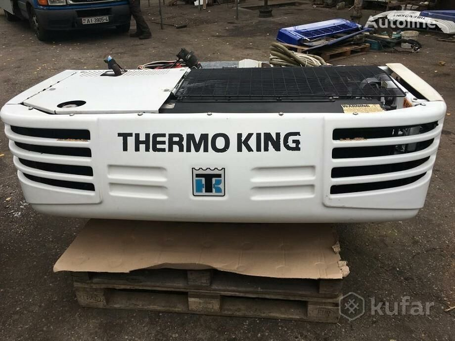 chladiaci agregat THERMO KING TS 600